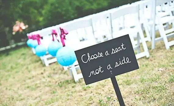 detroit zoo wedding