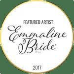 EmmalnieBride.com