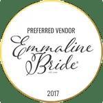 EmmalineBride.com