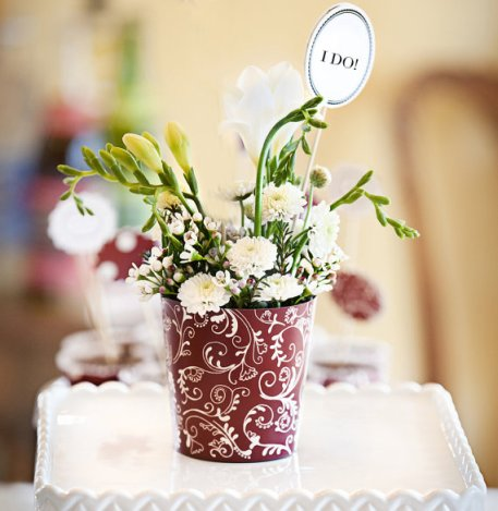 centerpiece-wrap-by-cathyswraps