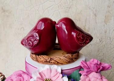 marsala-bird-cake-topper-by-danceswithclay