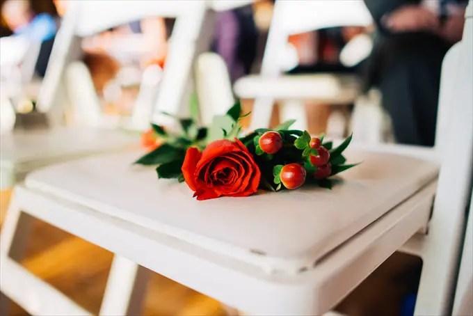 lionsgate_wedding_photos_colorad_wedding_photographer_haley&jordan_0257_vintage_film