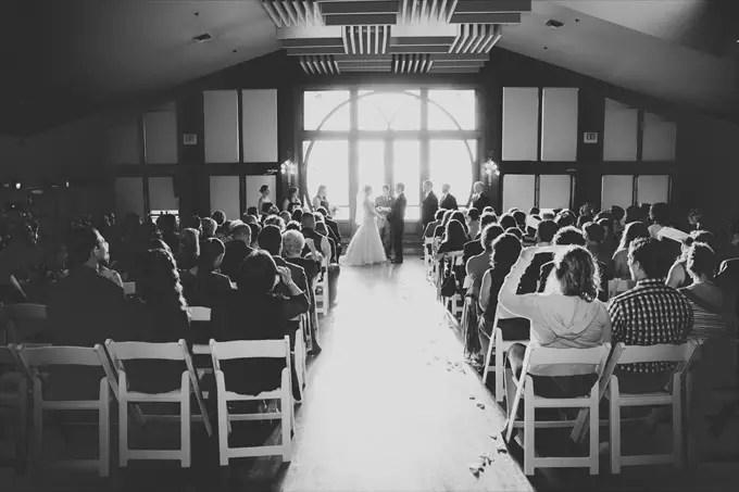 lionsgate_wedding_photos_colorad_wedding_photographer_haley&jordan_0408_bw