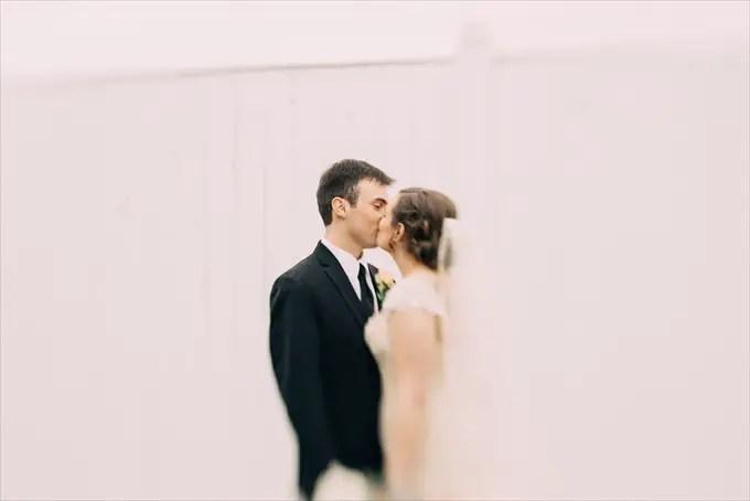 lionsgate_wedding_photos_colorad_wedding_photographer_haley&jordan_1265_vintage_film