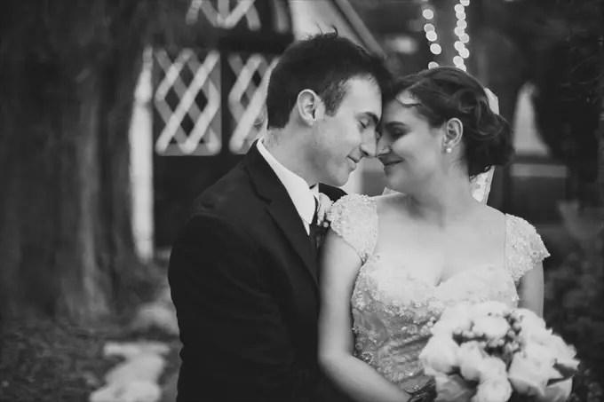lionsgate_wedding_photos_colorad_wedding_photographer_haley&jordan_1486_bw