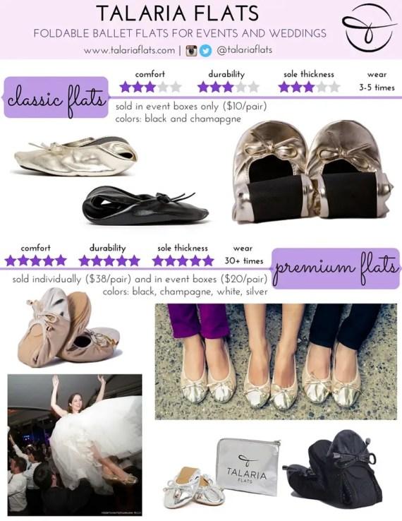 Talaria_Flats_Classic_Versus_Premium_Purple2_1024x1024
