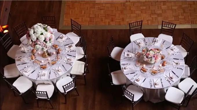 kohl mansion wedding reception | A Luxurious Wedding at the Kohl Mansion (California Weddings) | http://www.emmalinebride.com/real-weddings/a-luxurious-wedding-at-the-kohl-mansion-real-wedding-video/ | Film (Wedding Video): Baby Blue Film