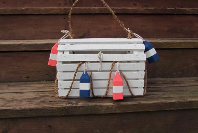 50 Most Creative Nautical Wedding Theme Ideas - us91
