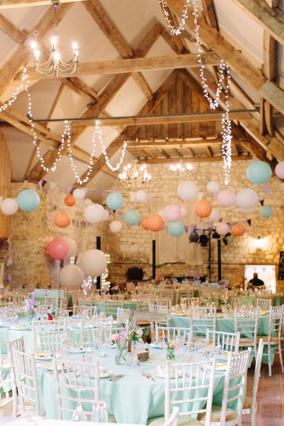 via rock my wedding, photo: camilla arnhold photography