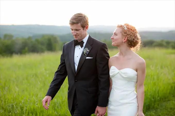 Caroline and John-616