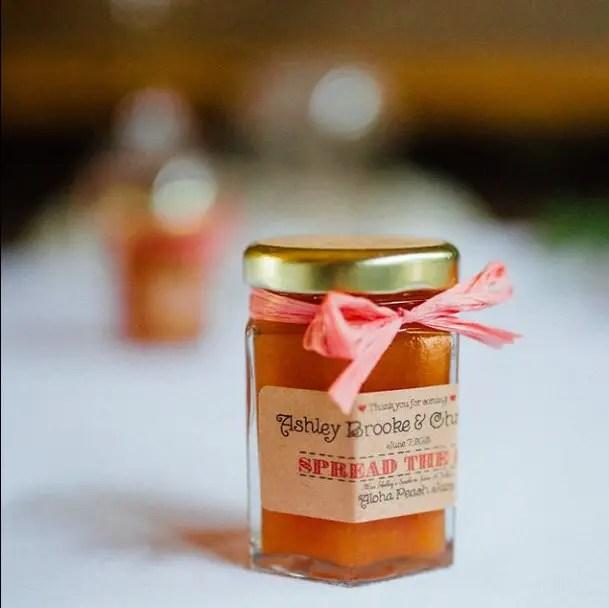 spread-the-love-jelly-jam-jar