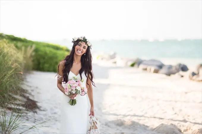 Alejandra Mike-bride groom-0041