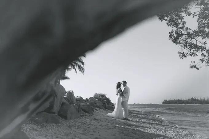 Alejandra Mike-bride groom-0064