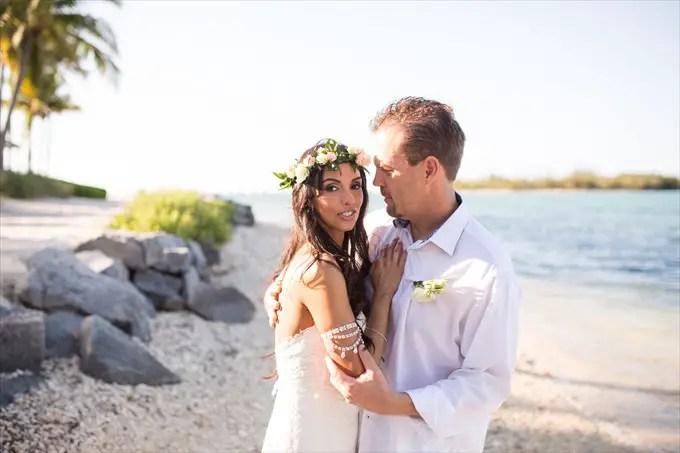 Alejandra Mike-bride groom-0070