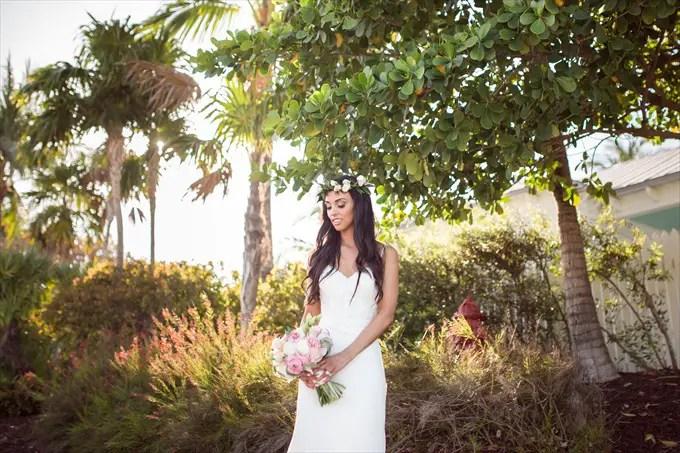 Alejandra Mike-bride groom-0077