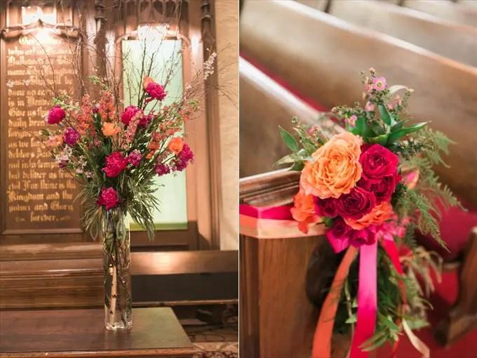 darbi_g_photography_church_wedding_flowers