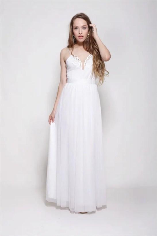 barzelai wedding dress 2