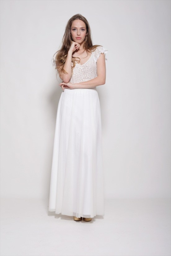barzelai - wedding dress 3 - gallery 1