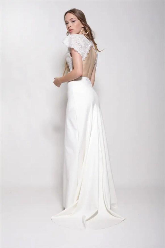 barzelai wedding dress 4 - gallery 2