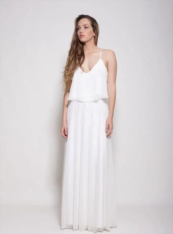 barzelai wedding dress 6 - gallery 1