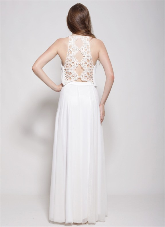 barzelai wedding dress 6 - gallery 2