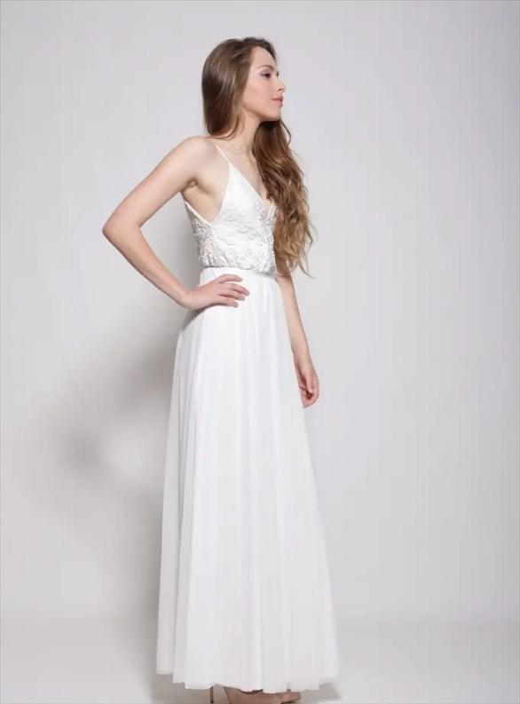 barzelai wedding dress 7