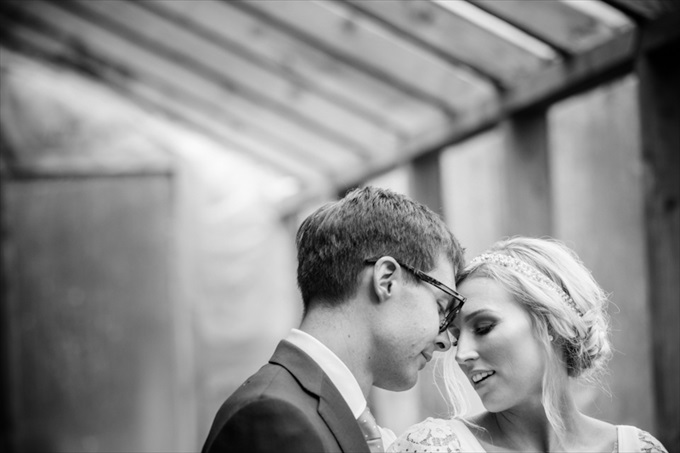chalet_view_lodge_wedding_portola_california_bride_groom_johnstone_studios_7