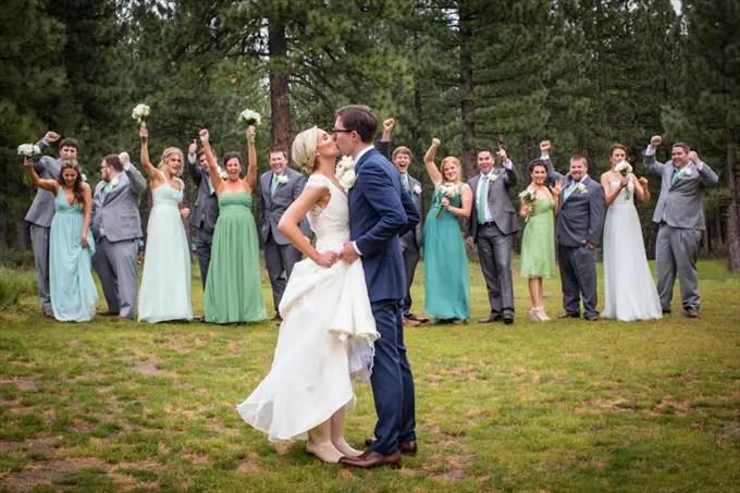 chalet_view_lodge_wedding_portola_california_wedding_party_johnstone_studios_8