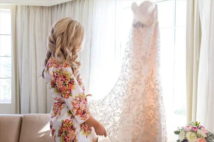 Emmaline Bride Favorites-0015