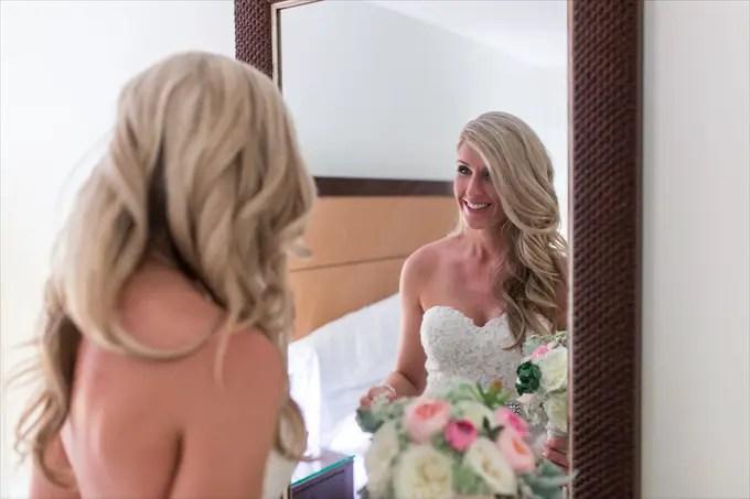 Emmaline Bride Favorites-0018