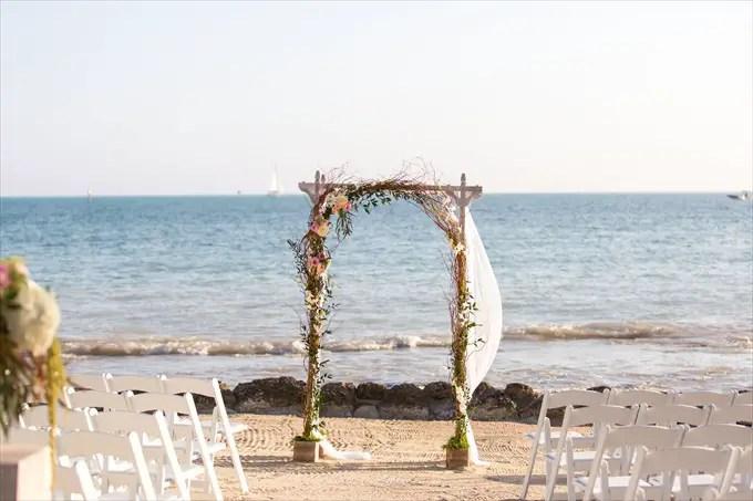 Emmaline Bride Favorites-0028
