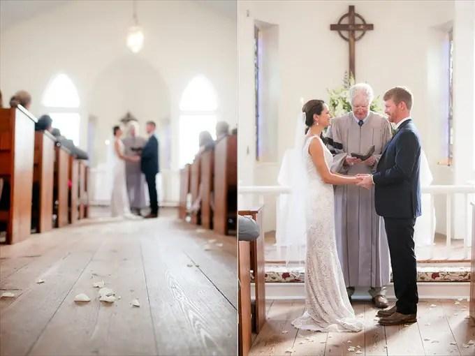 bride_groom_married_church