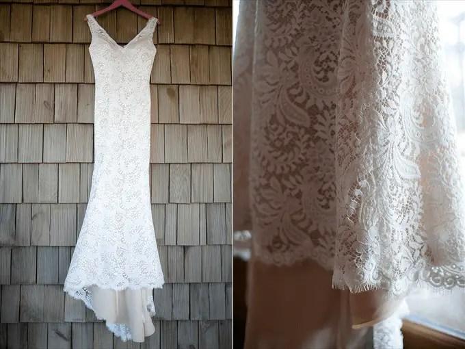 wedding_dress_north_carolina