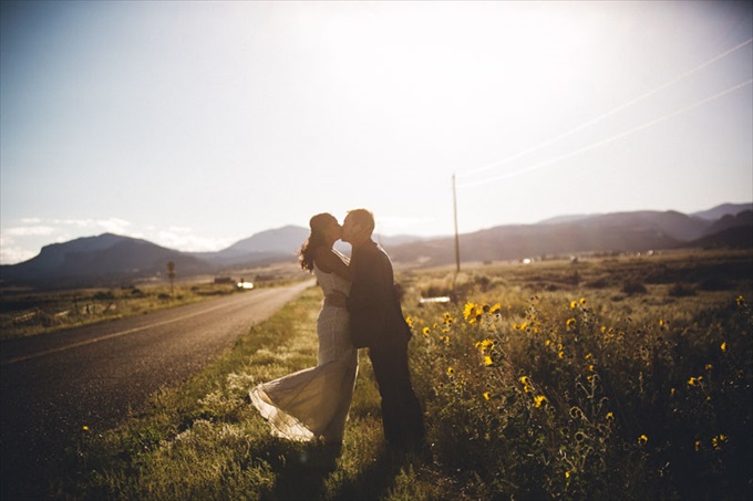 colorado_outdoor_wedding_elopement_6