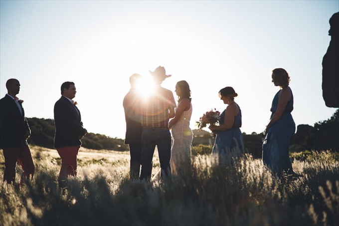 colorado_outdoor_wedding_elopement_Two_Colorado_19