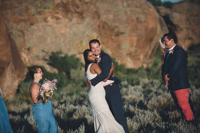 colorado_outdoor_wedding_elopement_Two_Colorado_23