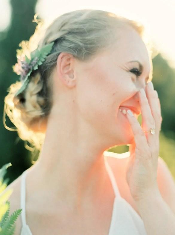 Best Herkimer Diamond Engagement Ring on Etsy(+ Under $100!)