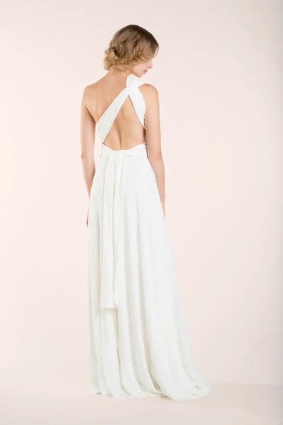 back-of-beach-wedding-dress-by-mimetik