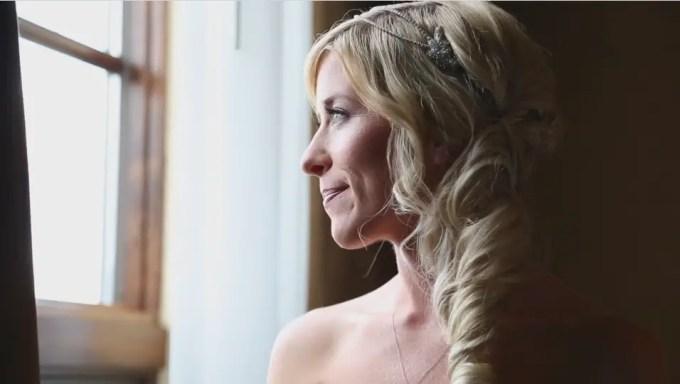 bride_bay_area_wedding_videographer_baby_blue_film