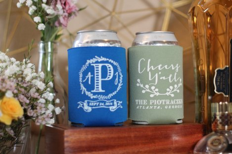 cheers-drink-koozies