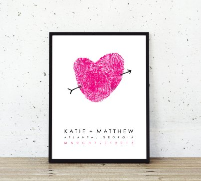 fingerprint-guest-book-with-thumbprint-in-hot-pink