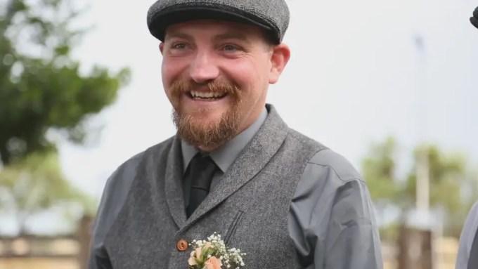 groom_vest_rustic_wedding_sonoma_videography_8