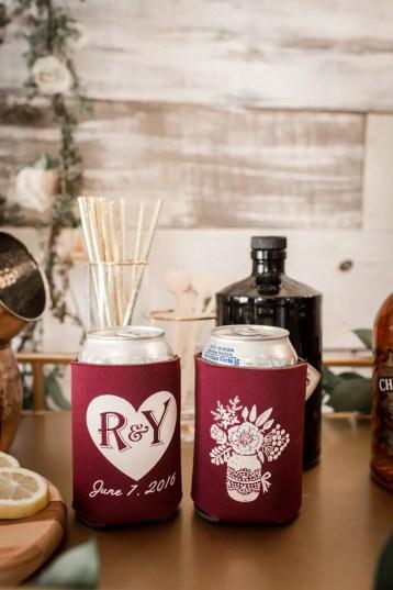 mason-jar-drink-koozies