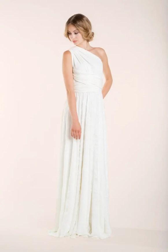 one-shoulder-beach-wedding-dress-by-mimetik