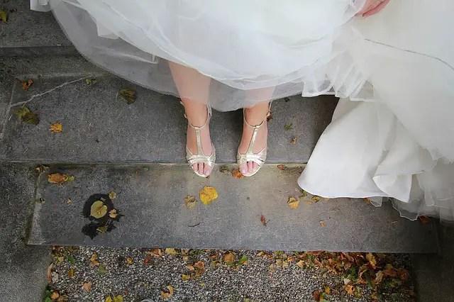 Sacramento Wedding Dress 49 Beautiful sacramento weddings the ridge