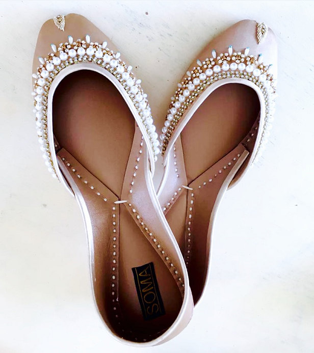 wedding-flats-by-soma