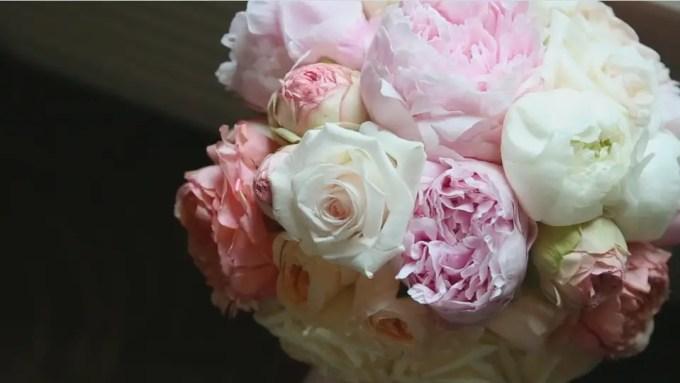 wedding_flowers_orlando_wedding_videographer_4
