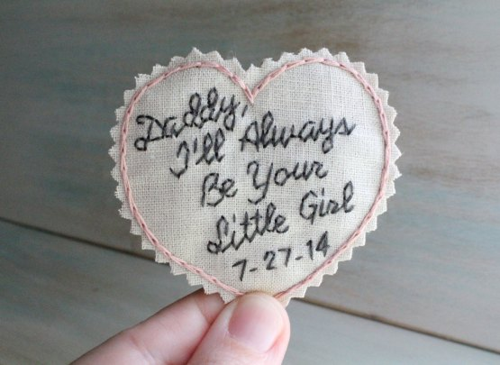 ill-always-be-your-little-girl-tie-patch