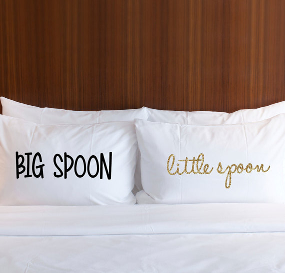 big-spoon-little-spoon-pillowcases