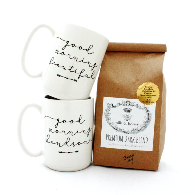 couples-coffee-gift-set